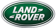 Site Land Rover VPE Pontoise