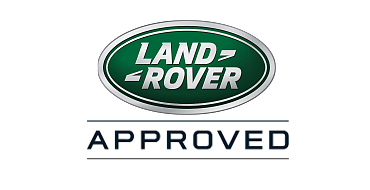 Occasions Land Rover Approved